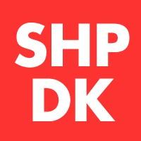 SHP Dent.かながわのウェブサイトが新しくなりました。